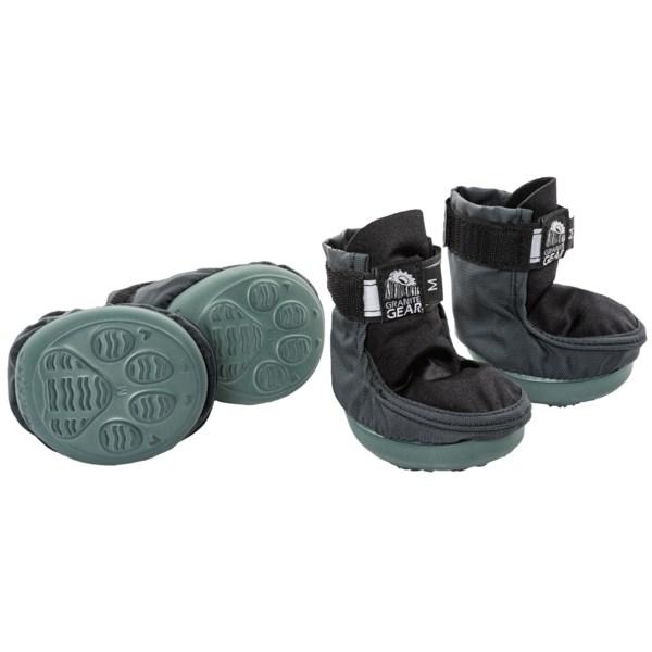 Granite Gear Dog Clogs