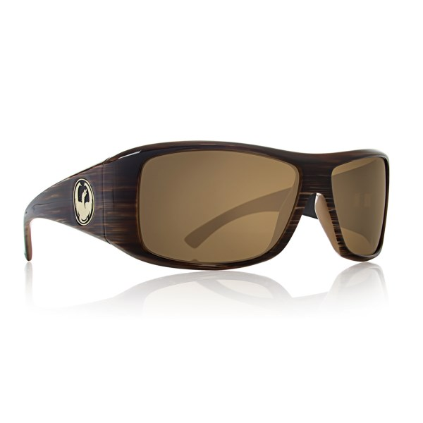 Dragon Alliance Calaca Sunglasses