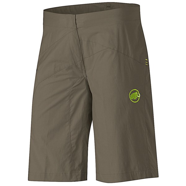 Mammut Rocklands Shorts