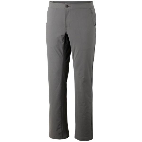 Mountain Hardwear Topout Pant
