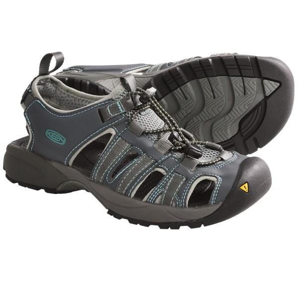 Keen Turia Sandals