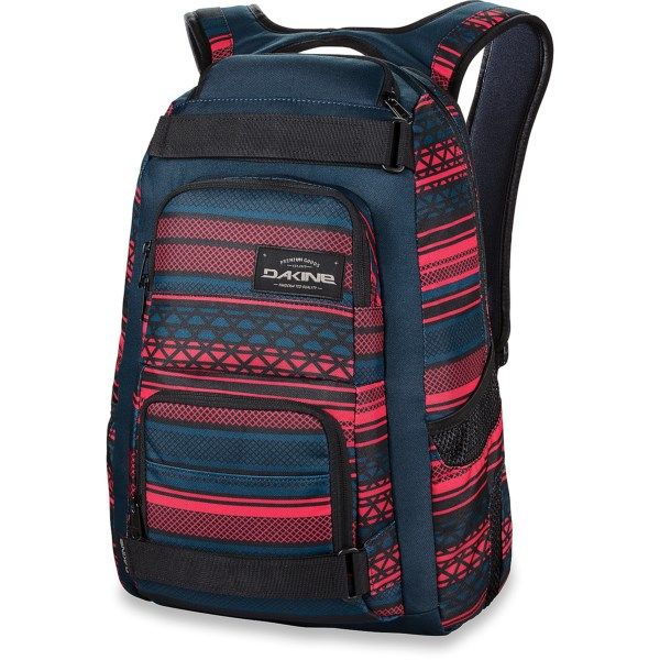 DaKine Duel Backpack - 26L