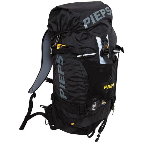 Pieps Alpinist Pro