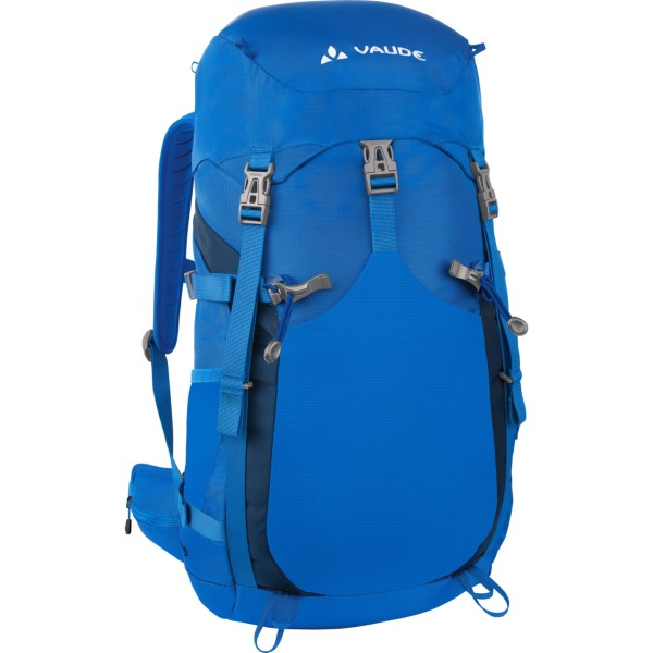 photo: VauDe Brenta 30