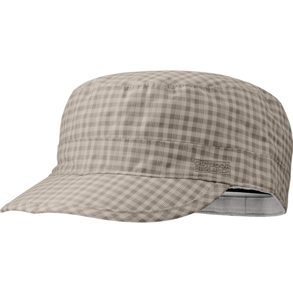 Outdoor Research Radar Storm Cap - Waterproof (For Men and Women)