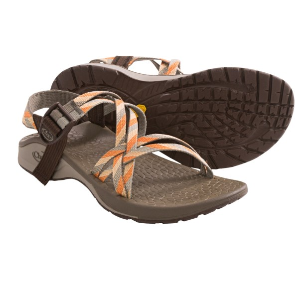 photo: Chaco Updraft X Genweb