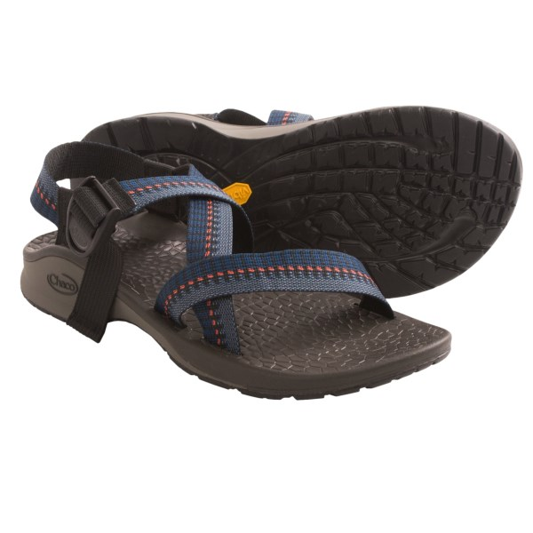 photo: Chaco Men's Updraft Genweb