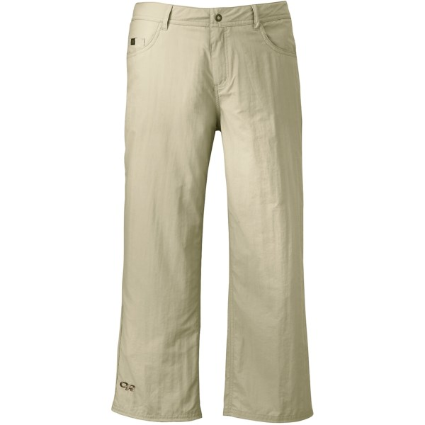 Outdoor Research Treadway Capris (For Women)