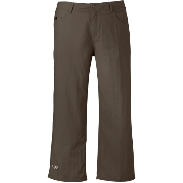 Outdoor Research Treadway Capris
