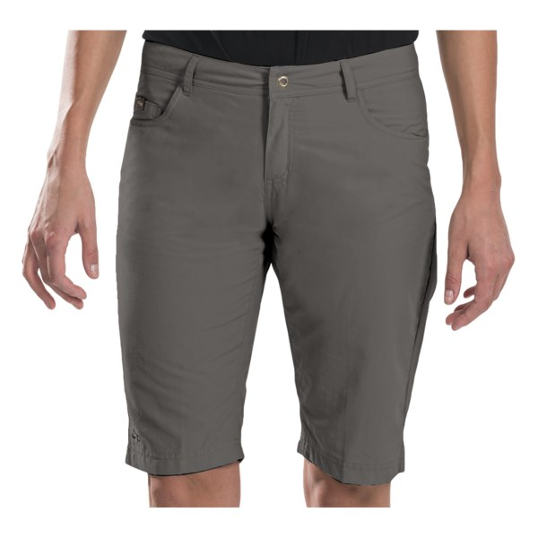 Outdoor Research Treadway Shorts (for Women)