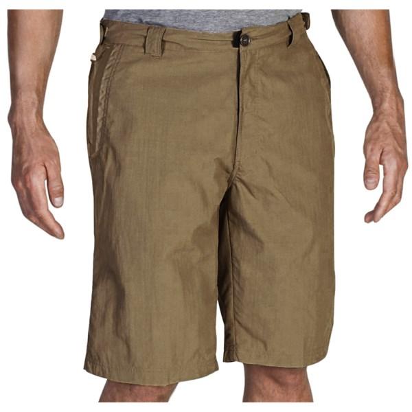 ExOfficio Tulemar Shorts - UPF 30 (For Men)