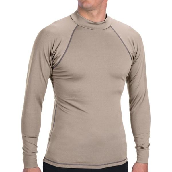 Kokatat Innercore Long Sleeve Top