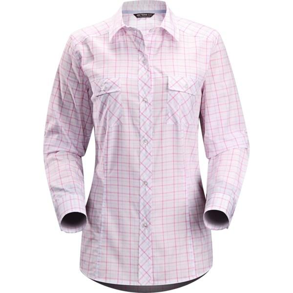 Arc'teryx Melodie Shirt