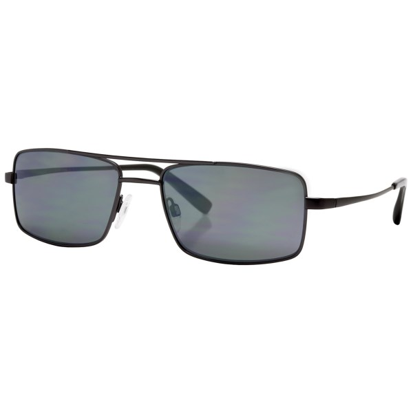 Reptile Durango Sunglasses - Polarized