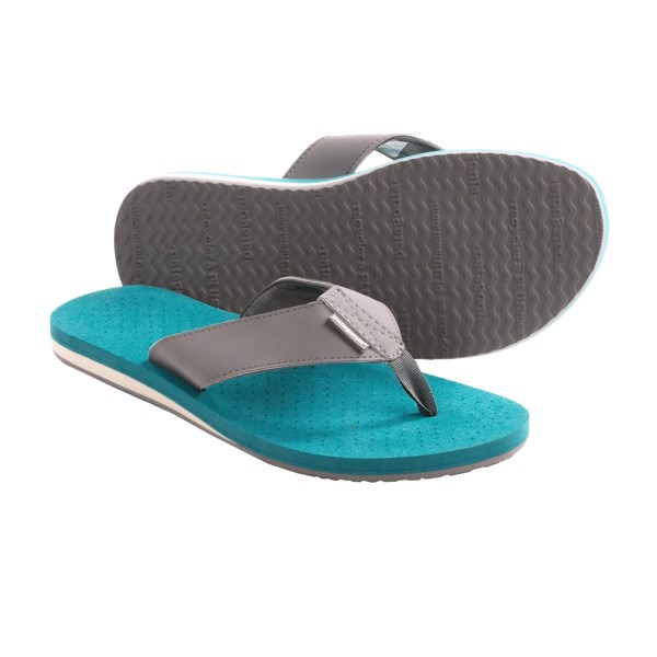 51b7b7ed0 ... UPC 018466812013 product image for Patagonia Reflip Sandals (For Men)