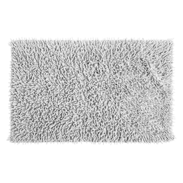 Espalma Cotton Chenille Shag Bath Rug - 20x32?