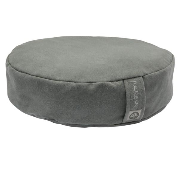 Manduka Meditation Cushion