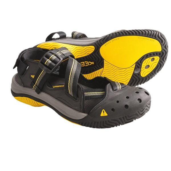Keen Hydro Guide Sport Sandals (for Men)