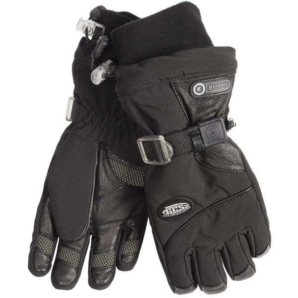 Grandoe GCS Primo Elite Glove - Men's : $69 80 at