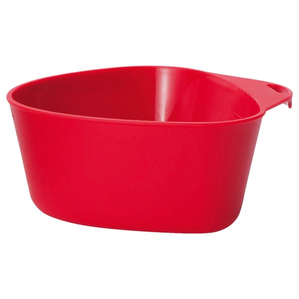Primus Outdoor Cup