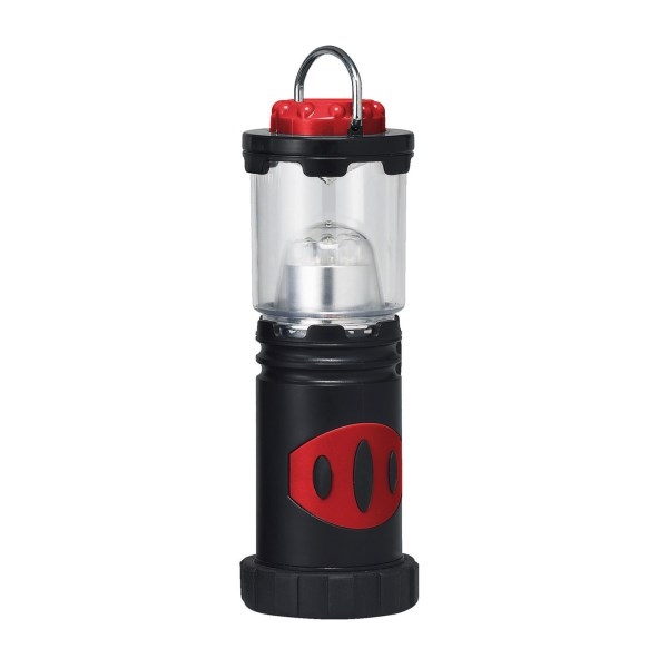 photo: Primus Pocket Camping Lantern