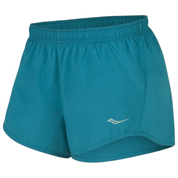 Saucony PE Core Shorts - Inner Brief (For Women)