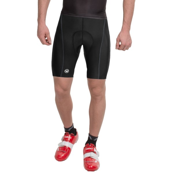 Canari Elite Cycling Shorts (For Men)