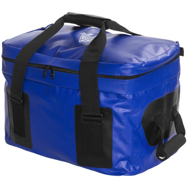 photo: Seattle Sports Frost Pak Soft Cooler