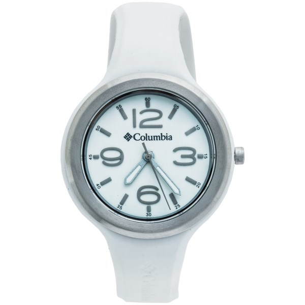 Columbia Sportswear Escapade Watch (For Women)