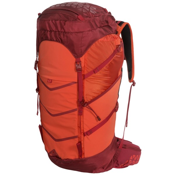 photo: Boreas Gear Lost Coast 45