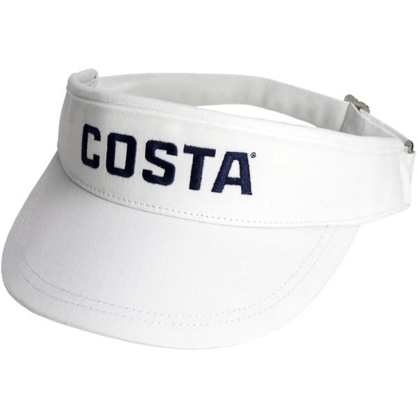 Costa Sun Visor (for Men)