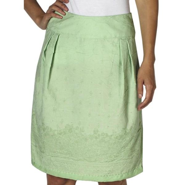 Exofficio Next-to-nothing Skirt - Batik (for Women)