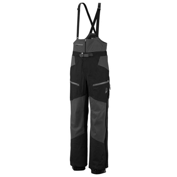 Mountain Hardwear Quasar Lite Pants Womens | Technical