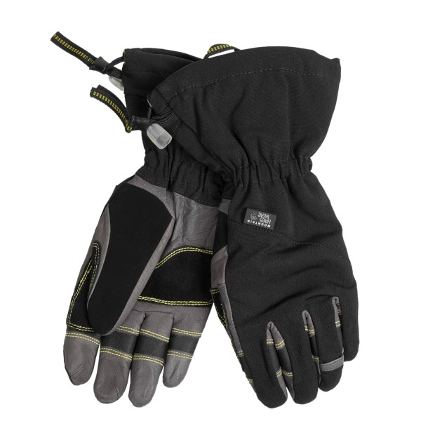 Mountain Hardwear Hydra EXT Glove