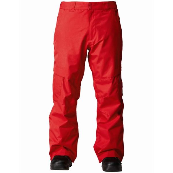 Dc Shoes Banshee Snowboard Pants (for Men)