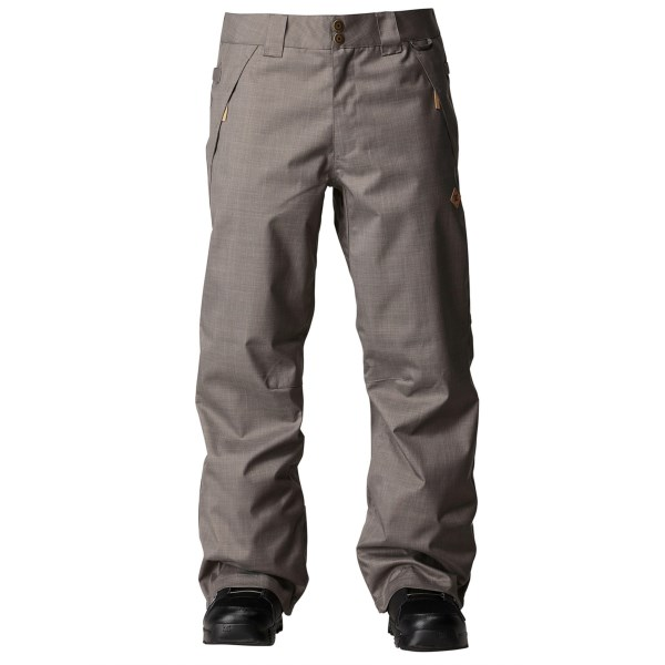 DC Shoes Venture Snowboard Pants (For Men)