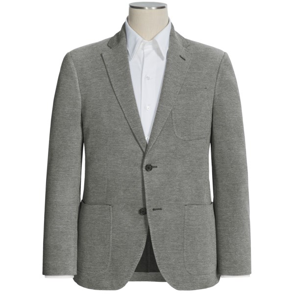 Sporting Goods Stores Riviera Knit Sport Coat (For Men)
