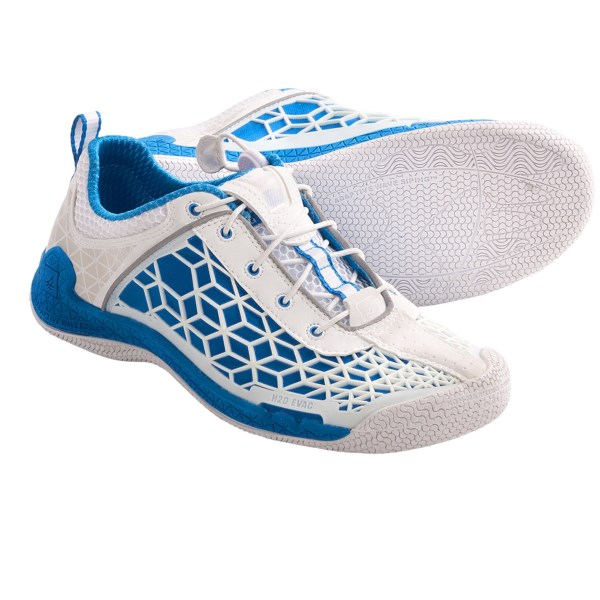 Sperry Top-Sider Sea Racer Sneakers (For Women)
