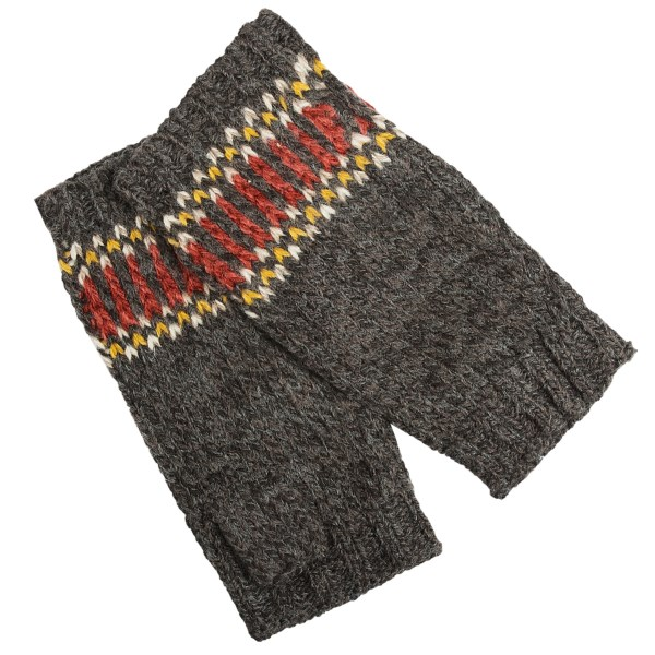 Royal Robbins Mystic Open-Finger Mittens (For Women)