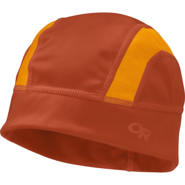 Outdoor Research Centrifuge Hat (for Men And Women)