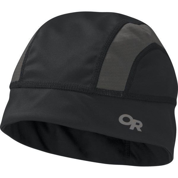photo: Outdoor Research Centrifuge Hat