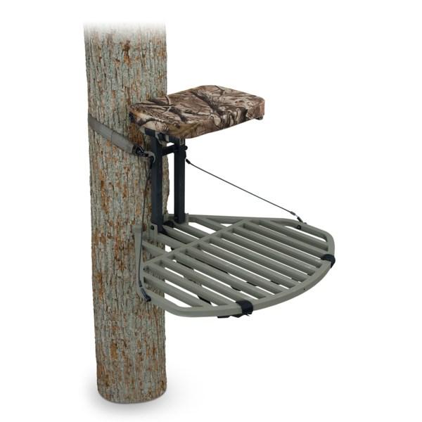 Ameristep Tree Stands Upc Amp Barcode Upcitemdb Com