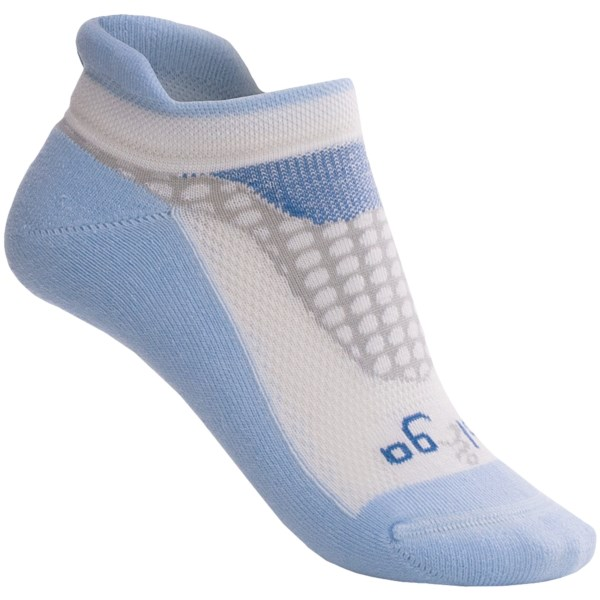 Balega Enduro No Show Socks (For Women)