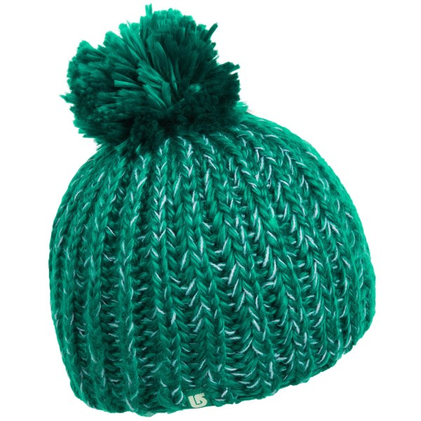 Burton Little Dragon Beanie Hat (For Women)