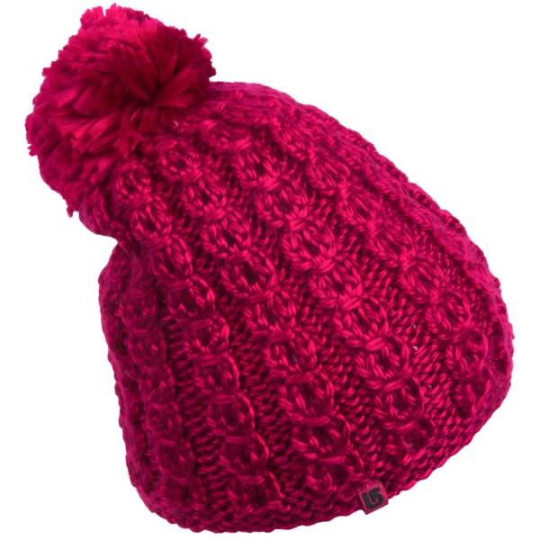 Burton Guess Again Beanie Hat (For Women)