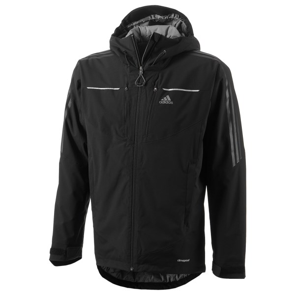 Adidas Terrex Swift Swiftice Jacket