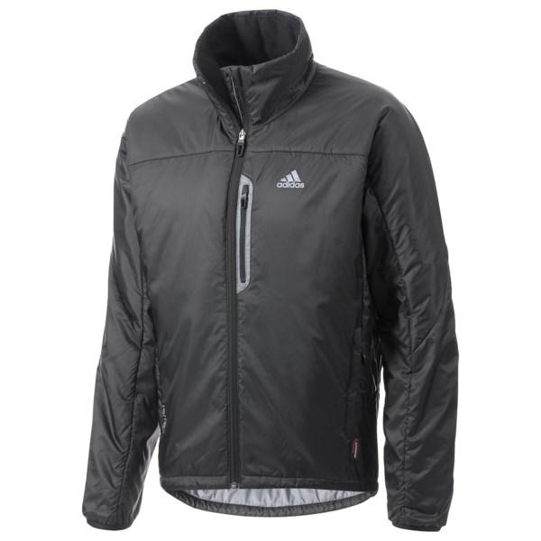 Adidas Terrex Primaloft Jacket