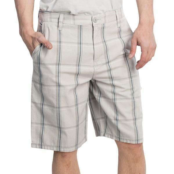 Burton Base Camp Shorts (for Men)