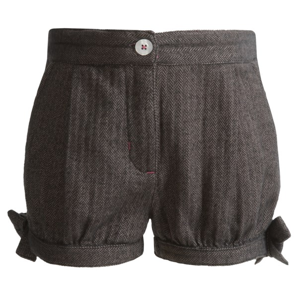 Hatley Bloomer Shorts (for Girls)