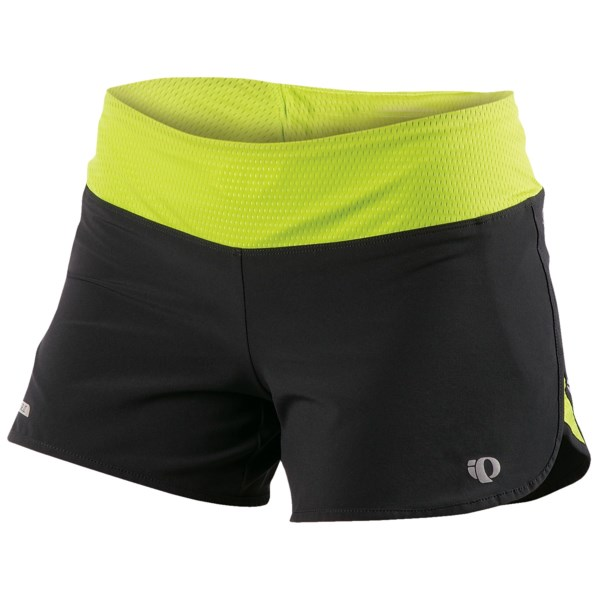 Pearl Izumi Fly Shorts (For Women)